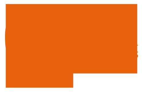 Logo_Dr-Pfleger_SchriftOrange